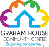 Graham House Logo